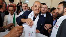 Liban: Berri réélu pour la sixième fois à la présidence de l'Assemblée