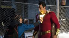 'Shazam!' Strikes $102M Overseas Bow; 'Pet Sematary' Digs $17M; 'Dumbo', 'Us' Top $200M WW – International Box Office