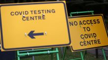 10% of England's population could be tested for COVID-19 every week -Guardian