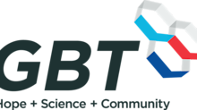 GBT Presents Data at 15th Annual Scientific Conference on Sickle Cell and Thalassemia