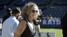ESPN's Beth Mowins set to continue a story that started 30 years ago
