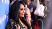Snooki Fires Back at Commenter Who Took Issue With Her Drinking While Breastfeeding