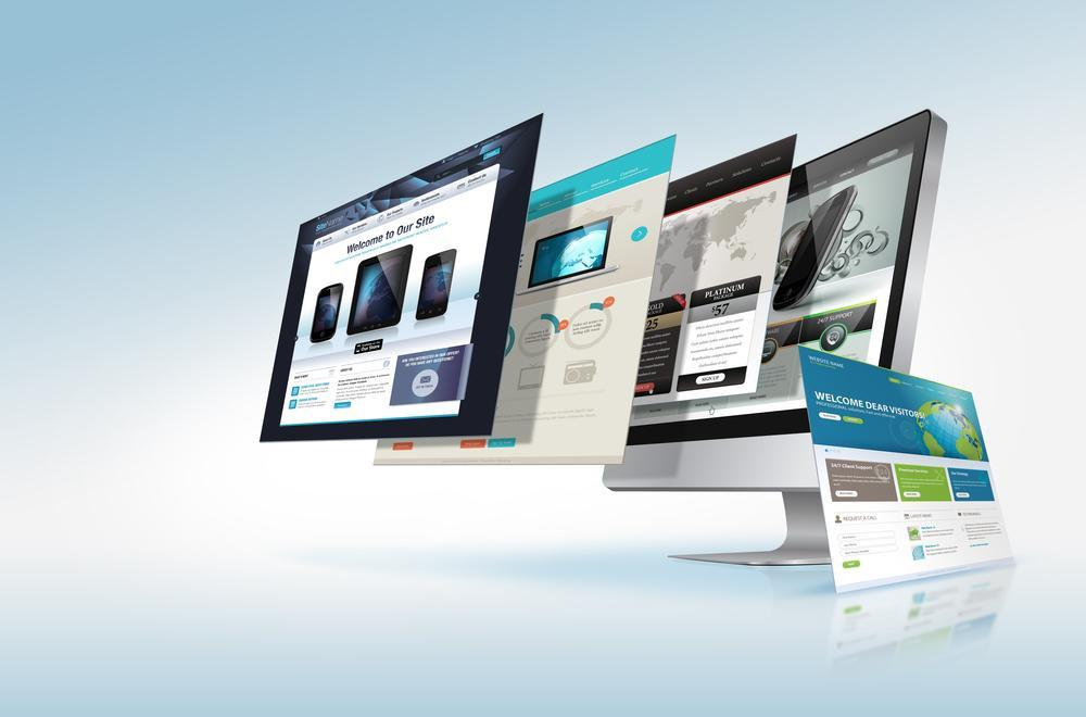Build a better website the easy way with these 8 services