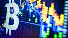Regulierungs-ECHO: Bitcoin bald an Südkoreas Börse?
