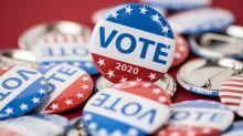 US-Wahl: Vielfach geteiltes Video zeigt keine Wahlmanipulation in Detroit