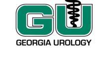 Twenty-one Georgia Urology physicians receive Top Doctors honors in Atlanta