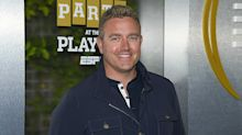 Why are Kirk Herbstreit, Chris Fowler calling 'Monday Night Football'?