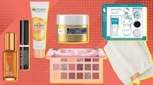 Trust us, these are the best new beauty products to buy in November