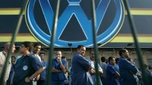 VW pay-out to Brazil regime victims reopens debate on justice