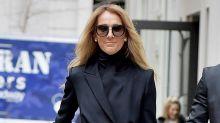 Valérie Lemercier incarne Céline Dion: sa métamorphose est à couper le souffle