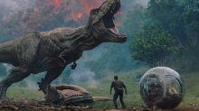 """""""Jurassic World 2"""": Lasst die Kino-Dinos lieber aussterben"""
