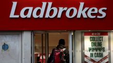 Ladbrokes escapes a fine for its use of non-disclosure agreements