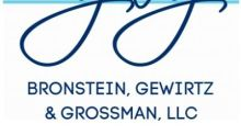 Today, Final Deadline for Investors with Losses Exceeding $50K to Actively Participate in MultiPlan Corporation (MPLN) Class Action - Bronstein, Gewirtz & Grossman, LLC