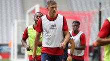 Foot - L1 - Ligue1: le LOSC avec ses recrues contre Rennes