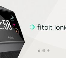 Groups warn against Google's purchase of Fitbit