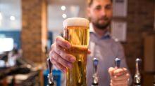 """Alkoholfreies Bier: Jedes zweite ist """"gut"""""""