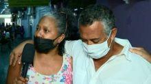 Mãe de adolescente que morreu na porta de UPA pediátrica diz que atendimento foi negado porque filho tinha 16 anos