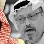 Intelligence report: Saudi prince 'approved' operation that killed Jamal Khashoggi