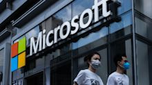 Microsoft to Require Vaccinations to Enter U.S. Offices
