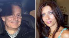 Antonio Logli, marito di Roberta Ragusa, sposerà l'amante in carcere