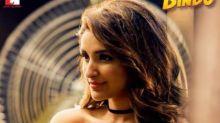 Check it out! Meri Pyari Bindu's Khol De Baahein is melodious and soulful