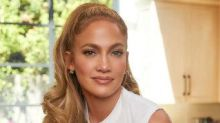 Jennifer Lopez and Yoplait® Challenge Families to Dance and Play for a Cause