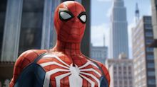Insomniac's 'Spider-Man': Everything you need to know
