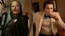 'Fargo' Season 3: How Ewan McGregor Transformed Into Two Very Different Brothers