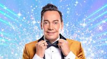 Craig Revel Horwood looking forward to return of the 'Strictly' curse
