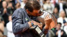 """Roland-Garros : """"Ce ne sont pas les conditions idéales, mais c'est mieux que rien"""", se résigne l'ancien tennisman Paul-Henri Mathieu"""