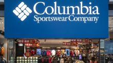 Columbia Delivers Earnings Beat Despite 'Steepest' Quarterly Decline in Sales