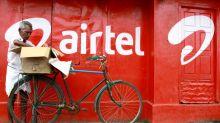 Bharti Airtel September-quarter profit plunges on pricing pressure