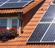 First Solar (FSLR) in Focus: Stock Moves 7.1% Higher