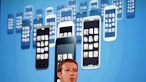 What investors don't know about Facebook: Dan Niles