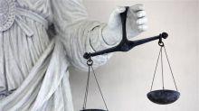 Lutte contre la corruption: Anticor craint de perdre son agrément