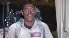 Ernie Hudson confirms he's playing Winston in the new 'Ghostbusters' sequel movie