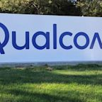 Key Things To Watch Out For If You Are After QUALCOMM Incorporated's (NASDAQ:QCOM) 4.3% Dividend