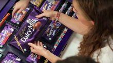 Shoppers brand £45 Cadbury selection box a 'rip-off'
