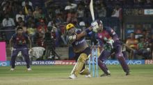 IPL 2017: RPS vs KKR, 5 things that went wrong for Rising Pune Supergiant