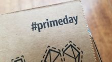 Amazon Canada Prime Day 2020: Add these anticipated sales to your cart now