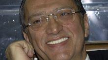 Former Turkish PM and veteran politician Mesut Yilmaz dies