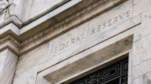 US-Notenbankensystem prüft CBDC: Federal Reserve greift nach digitaler Zentralbankenwährung