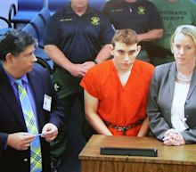 What the FBI Knew About the Accused Florida School Shooter – and When