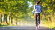 Running - Running: notre Top 5 conseils