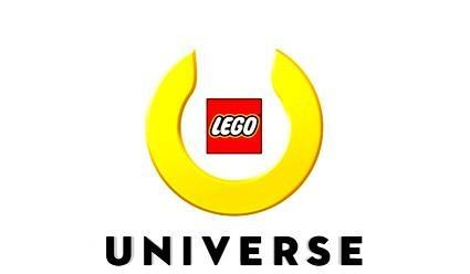 The how and why of LEGO Universe's early focus testing