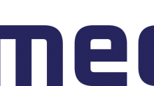 Mimecast recognized with 2021 Gartner Peer Insights Customers' Choice Distinction in Two Markets: Email Security and Enterprise Information Archiving
