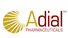 Adial Schedules Town Hall to Discuss Positive Updates Regarding Pharmaceutical Pipeline and Business Expansion