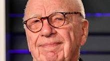 Rupert Murdoch, Fox News prepared for possible Trump loss