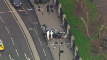 Vehicle attacks like London easy to organise, hard to prevent