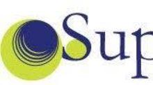 Supernus Announces First Quarter 2021 Financial Results